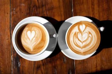 latte_750.jpg